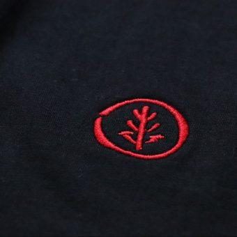 organic cotton t shirt kodama apparel melbourne streetwear