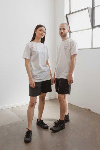 kodama apparel - kdm classic tee white4