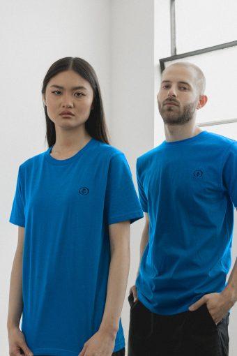 kodama apparel - zen t shirt ocean4